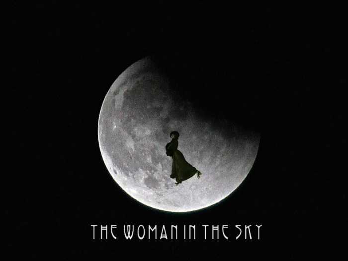 woman-in-the-sky-cover-trailer