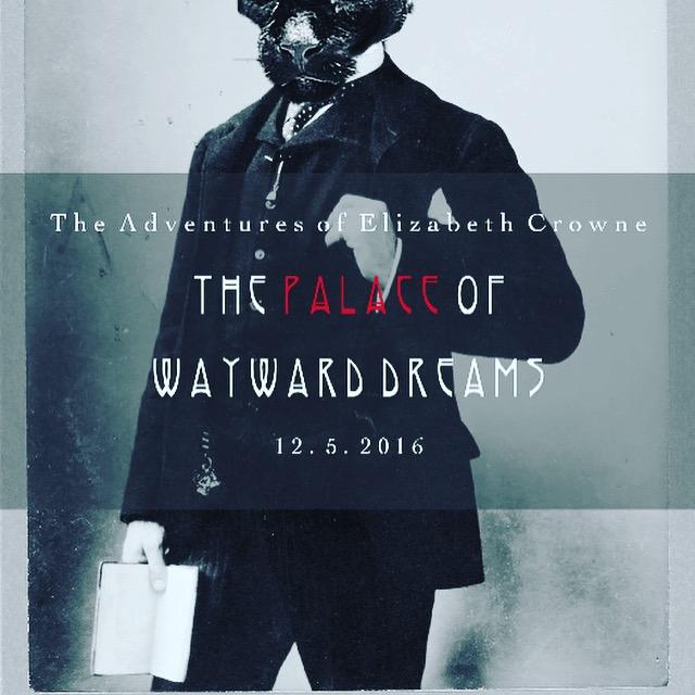 wayward-dreams-poster-square
